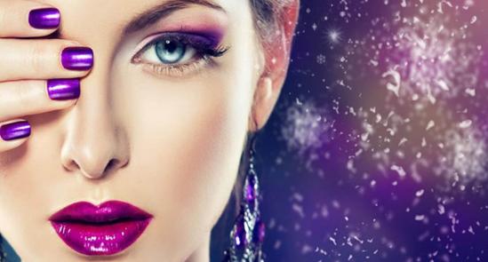 化妆品包装发展现代化