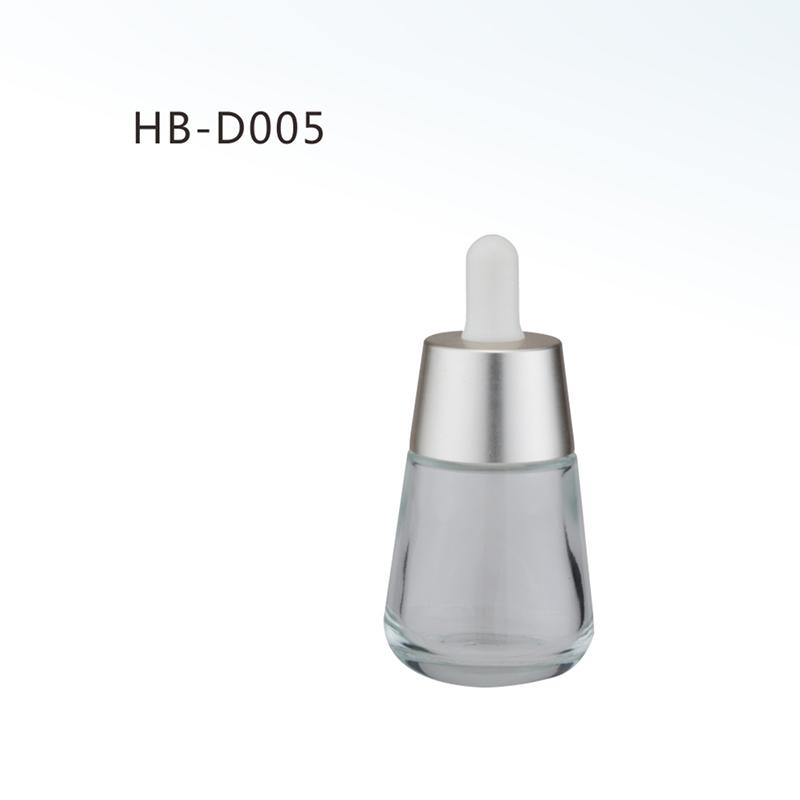 塑料瓶系列